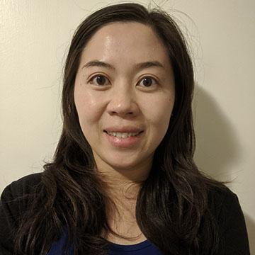 Chi Hing Vanessa Tam