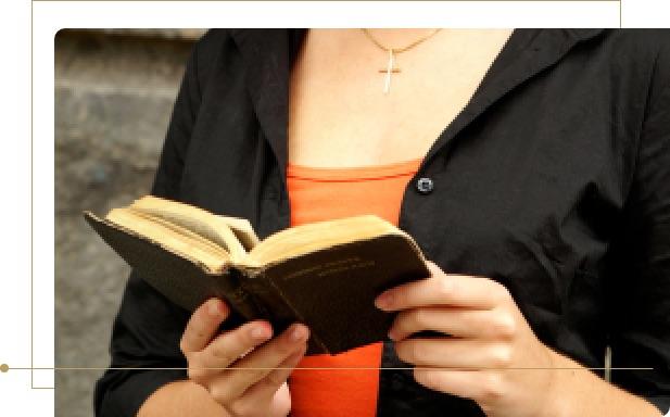 Virtual Christian School
